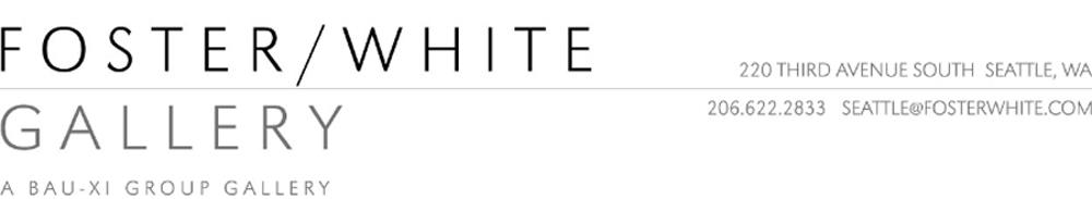 Foster White logo2