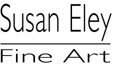 SEFA logo_b
